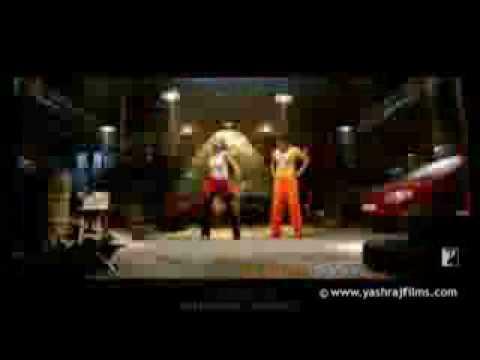 rab-ne-bana-di-jodi-trailer-2-(dance-pe-chance)