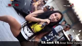 Download lagu GOYANG HOT RESSA LAPENDOS MP3
