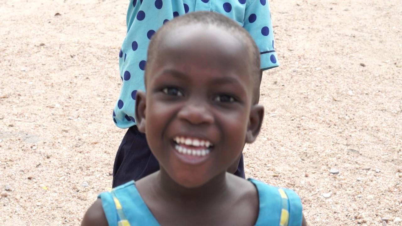 Beauty For Freedom | Illuminate Ghana- Photography Book