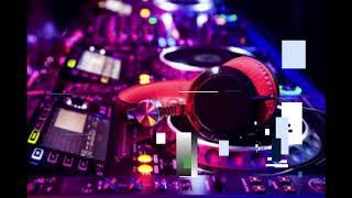 Download lagu DJ PIARA AYAM