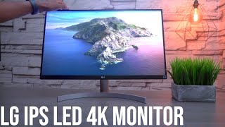 Best LG Monitor to Buy in 2020 | LG Monitor Price, Reviews, Unboxing and Guide to Buy