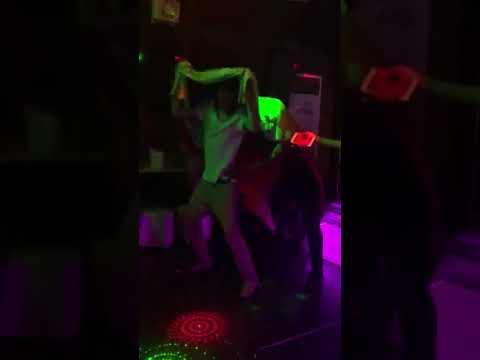 ស្រីៗ កុំខឹងពេលប្ដីចូល Club ឬ Karaoke ព្រោះប្តីទៅហាត់ មុងសាយ ជាមួយ ស្រីណេស្រីនាង