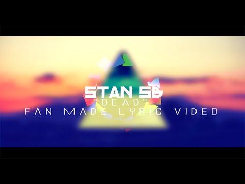 Stan SB -