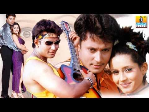 Preetiyali Haaduve - Ninagoskara - Kannada Album thumbnail
