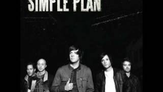 Simple Plan Me Against The World