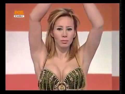 Turkey erotic