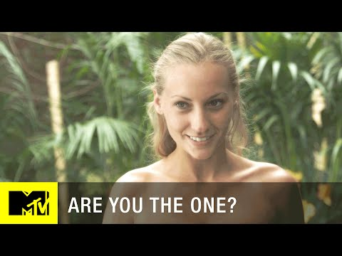 Are You the One? (Season 3) | 'Stage 5 Clinger Alert' Official Sneak Peek (Episode 3) | MTV from YouTube · Duration:  1 minutes 33 seconds