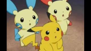 Here's the full version of Pocket Ni Fantasy Enjoy I dont own pokemon.