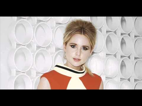 Diana Vickers // Jumping Into Rivers