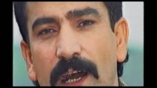 ATEŞ ALİ ( OZAN ) AKŞAMLAR 1997