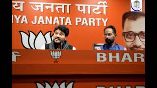 Babul Supriyo: The country is watching Mamata Banerjee