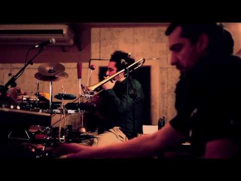 HibOO d'Live : Micky Green