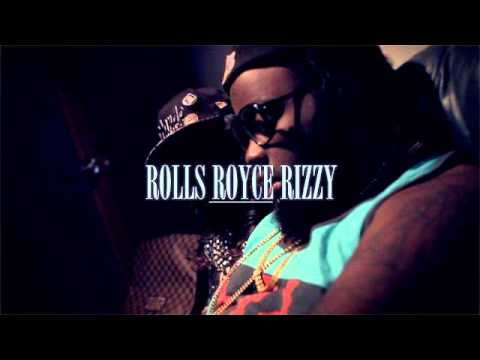 Royce Rizzy Ft  Mishon - Famous