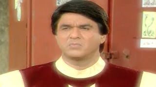 Shaktimaan - Episode 277