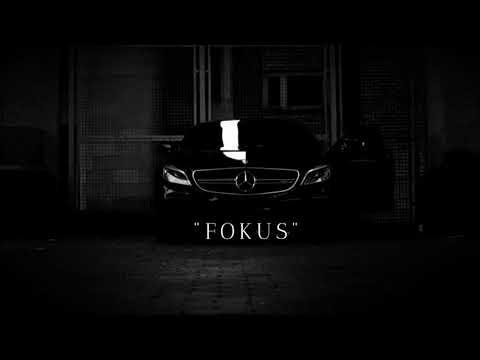 """Fokus"" - Hard Rap Beat  2020 prod by PRIDEFIGHTA"