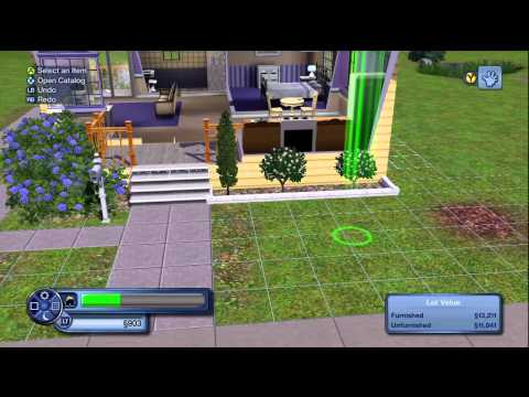 how to buy sims 3 pets on xbox 360