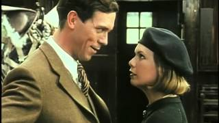 Full Episode Jeeves and Wooster S03 E5: Sir Watkyn Bassets's Memoirs