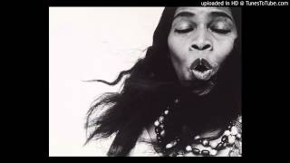 Marian Anderson - If He Change My Name
