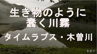 岐阜県東濃地方の夜景