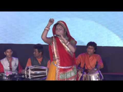 chath noida program Railya bairan piya ko liye jaye re