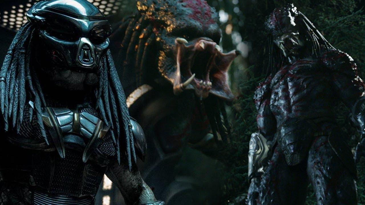 Alien Vs Predator  Free Online Movie