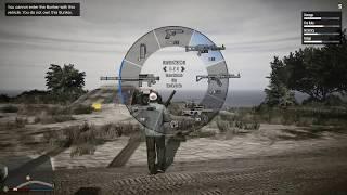 Grand Theft Auto V: Magoři v akci 7