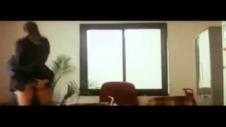 Download Video Unfaithful husband getting intimate with his Hot Secretary Laila MP3 3GP MP4