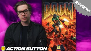 ACTION BUTTON REVIEWS DOOM Thumb