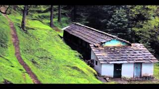 """""""Bedu Pako"""" Uttarakhandi Folk Song"""