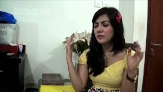Adjie Pangestu-Bella Shofie Batal Nikah
