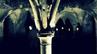 Phrak - Killuminati (Produced By HST) [Anonymous Rap]