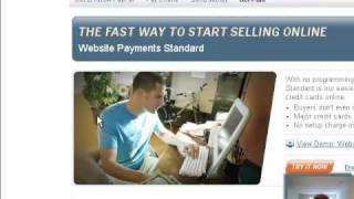 Weebly Video How To Make A Downlaod Page Using Weebly