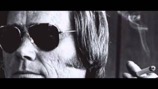 George Jones  Bone Dry 1980)