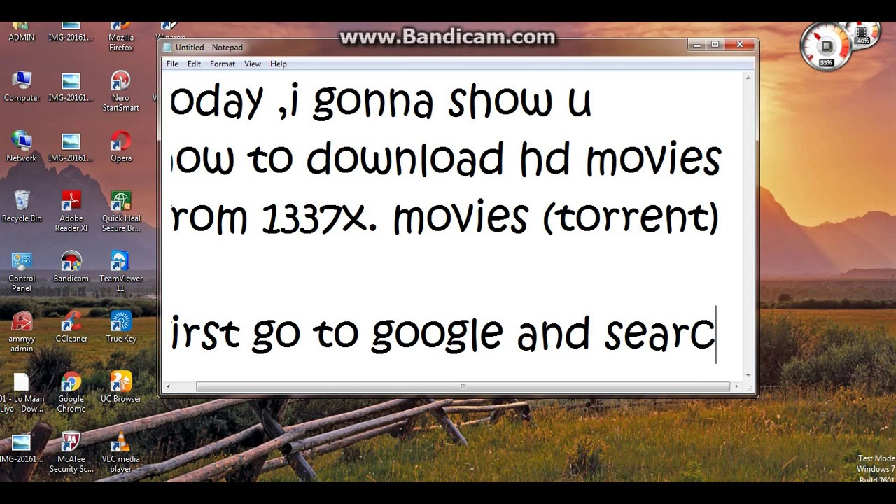 13377x.to movie download