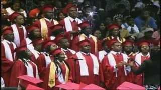 byhalia high school class of 2011 graduation songs