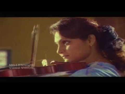 Kattile Mainaye Lyrics - Akashadoothu Malayalam Movie Songs Lyrics