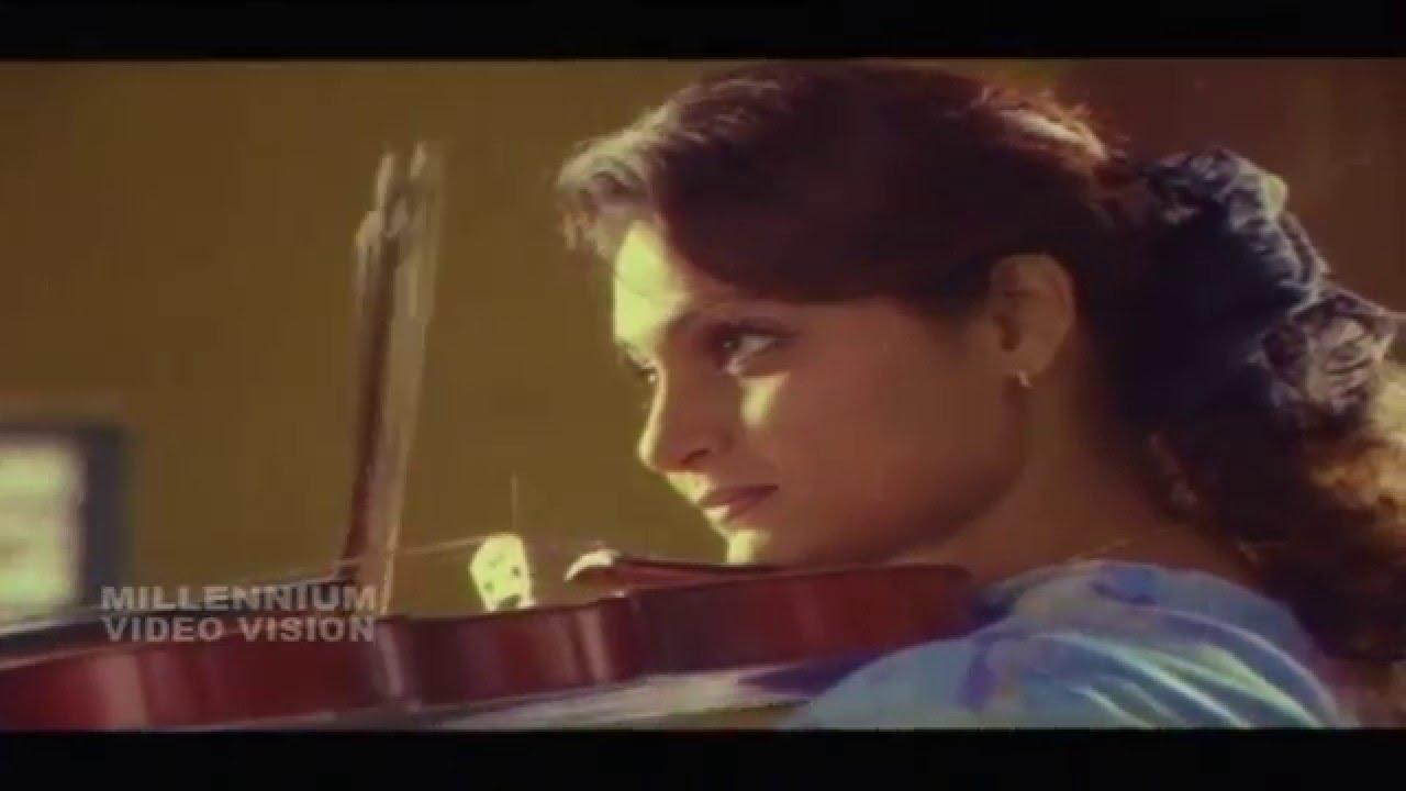 Download Malayalam Film Song   Kattile Mainaye Pattu   Akashadoothu   K. S. Chitra