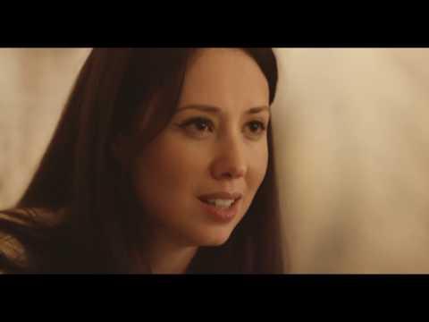 Sasha Siem - Eve (Women's circle)