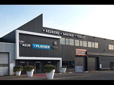 Keur Keukens Haarlem : Bedrijfsfilm keur keukens in haarlem youtube