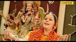 Mata Bhajan - Ma Ki Lal Chunariya   aa Dede Khilona Meri God Mein   Lajwanti Pathak