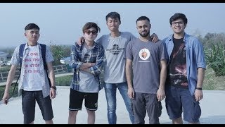 BEATBOX BATTLE IN NAGALAND | Indian Beatbox scene | NBC 2.0