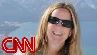 Deadline set for Kavanaugh's accuser