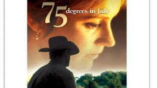 Video 75 Degrees in July 2000 Full Movie download MP3, 3GP, MP4, WEBM, AVI, FLV Agustus 2017