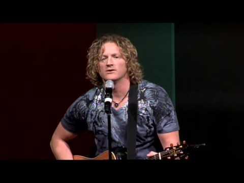 Tim Hawkins in Short Songs