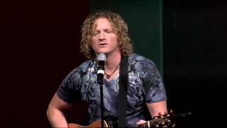 Tim Hawkins in Short Songs