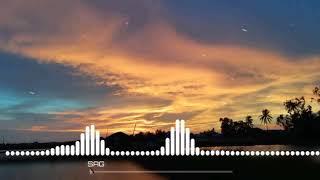 Nhạc Tâm Trạng Illusionary Daytime Shirfine Hot Douyin 中國