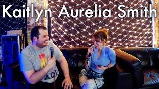 A conversation with Kaitlyn Aurelia Smith on her 'EARS' Tour