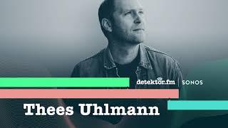 """Thees Uhlmann nimmt """"Fünf Jahre nicht gesungen"""" auseinander   Tracks & Traces   Podcast"""