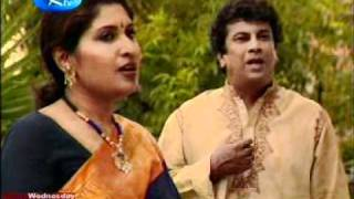 Download Hindi Video Songs - Ei to hethay kunjo chhayay