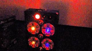 houstonkaraokemachines.com Karaoke, kareoke, DJ machines, Party Lights